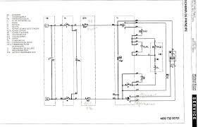 schema electrique lave linge brandt panne sèche linge whirlpool awz 220 problème électroménager forum