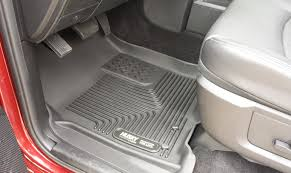 Page 23 Of January 2018's Archives : Hardwood Flooring Underlayment ... Best Car Floor Mats 28 Images The What Are The Weathertech Laser Fit Auto Floor Mats Front And Back Printed Paper Car Promotional Valeting 52016 Ford F150 Armor Heavy Duty By Rough Lloyd Classic Loop Best For Cars Trucks Store Custom Top 10 In 2017 Vorleaksang Awesome 2018 Jeep Grand Cherokee Measured Mt Bk Pro Z Metallic Proz Itook Co Image Is Loading 14 Rubber Of Your