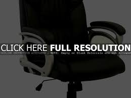 Office Chair Carpet Protector Uk by Office 45 Small Writing Desk With Chair Best Computer Chairs