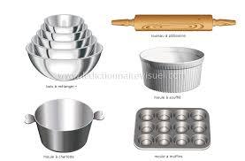 décorer fr ustensiles de cuisine patisserie