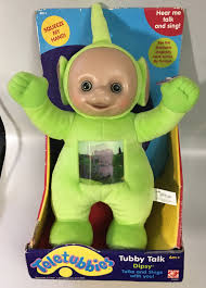 Caillou Dies In The Bathtub by Toys U0026 Hobbies Teletubbies Find Offers Online And Compare