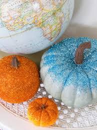 Pumpkin Throwing Up Guacamole by 12 Homemade Halloween Crafts For Kids Hgtv U0027s Decorating U0026 Design