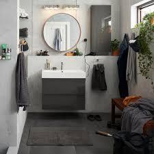 wohlfühlzone badezimmer godmorgon meinikea godmorgon