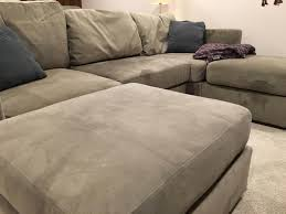 lovesac sofa review sofa hpricot com