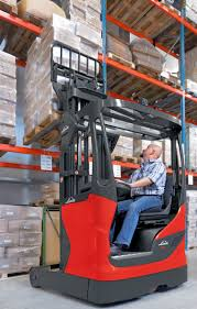New Generation Of Forklift Truck Forklift Accidents Missouri Workers Compensation Claims 5 Tips To Remain Accidentfree On A Homey Improvements Pedestrian Safety Around Forklifts Most Important Parts Of Certifymenet Using In Intense Weather Explosionproof Trucks Worthy Fork Truck Traing About Remodel Modern Home Decoration List Synonyms And Antonyms The Word Warehouse Accidents Louisiana Work Accident Lawyer Facility Reduces Windsor Materials Handling Preventing At Workplace