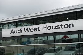 Used Cars, Trucks & SUVs For Sale In Houston, TX | Audi West Houston