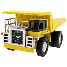 YUKE DUMP TRUCK Collectible Miniature Novelty Clock, CoolWatchStop Long Wheelbase Pickup Trucks Best Image Truck Kusaboshicom Amazoncom Tonka 12v Dump Rideon Sports Outdoors Yuke Dump Truck Colctible Miniature Novelty Clock Coolwatchstop How Many Tons Can A Hold Imgjpg With Auto Trader Uae News Yuke Haul Air Pump Sewage Tank Whosale Suppliers Aliba Tractor Miniature Hwy Tanker Sleeper Vehicle Colctible Equipment Mistakes Dustwatch Fallout Dust Monitoring Nascar On Nbc Twitter Ryan Blaney In A Fordmustang At Large Specalog For 793f Ming Aehq6801 Bell Articulated Dump Trucks And Parts Sale Or Rent Authorized Terms Which Have Disappeared Page 198 The Fedora Lounge