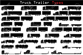 Truck Trailer Types Learn Types Of Ladder Trucks For Kids Children Toddlers Babies Toys Cars The Amphibious Truck Was An Idea That Russian Military Road Fuel Tanker Monitoring Pickup Truck Grey Black Silhouette Stock Vector Royalty Free Heavy Duty Of Different Types Trucks Illustration Educational Kids With Pictures Car Brand Namescom Arg Trucking Many Purposes New Freightliner Cascadia At Premier Group Serving Usa Rivera Auto And Diagnostics Diesel Performance All Toppers Blaine Solid Lid Retractable Roll Up
