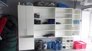 Just Cabinets Furniture Lancaster Pa by Lancaster North Valley Garage Storage Experts Blog