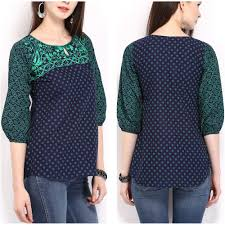 indian tunic tops design women summer kurti jpg 1000 1000