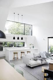 100 Minimal House Design Architectures Interior Home Magnificent
