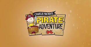 Dorney Park Halloween Haunt Jobs by Charlie Brown U0027s Pirate Adventure Great Pumpkin Fest Dorney Park