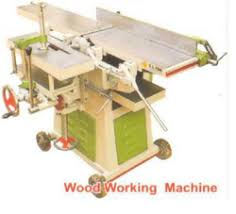 Woodworking Machine Price In India by Wood Working Machines In Coimbatore Tamil Nadu Woodworking