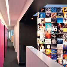 deco bureau entreprise plus la vie de bureau huit idées déco l express l entreprise