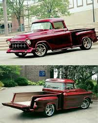 100 Chevy Cars And Trucks Sweet Pinterest Trucks And Classic