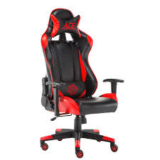 Amazon.com: Baishitang PC Gaming Chair, Racing Style Ergonomic ... Cheap Ultimate Pc Gaming Chair Find Deals Best Pc Gaming Chair Under 100 150 Uk 2018 Recommended Budget Top 5 Best Purple Chairs In 2019 Review Pc Chairs Buy The For Shop Ergonomic High Back Computer Racing Desk Details About Gtracing Executive Dxracer Official Website Gamers Heavycom Swivel Archives Which The Uks