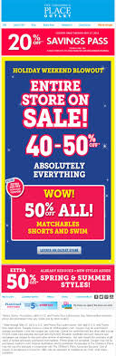 Childrens Place Coupon Outlet : Carmike Colorado Springs ... Awesome Childrens Place Printable Coupon Resume Templates Place Coupons July 2019 The My Rewards Shop Earn Save Coupons 1525 Off At 20 Childrens Coupon Code Appliance Warehouse F Troupe Hatclub Com Codes Christmas Designers Is Ebates Legit How To Stack With Offers Big 19 Secrets Getting Clothes For Canada Northern Tool 60 Off And Free Shipping Sitewide Promo Codes Special Deals