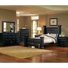 Big Lots Federal White Dresser by Bedroom Black Dresser Target Black Queen Bedroom Set Bedroom