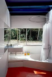 hofhäuser badezimmer mit viel tageslicht bild 6