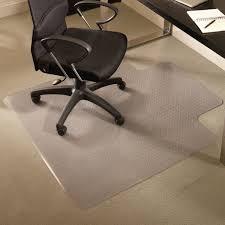 Carpet Chair Mat Walmart by Rugs U0026 Mats Costco Chair Mat Wood Chair Mat Floor Mats Walmart