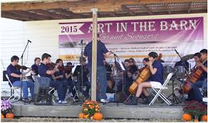 Community Concerts – Barrington Music Institute Rumble In The Barn Light East Opens New Music Venue Kval Country Musicshindig Barntommy Collins Lyrics And Chords Party In The Barn At Hancock Shaker Village Berkshire Eagle Albany Pro Musica News For Entertaing Kelly Co Design Hgtv Music 2017 Youtube Live Wedding Old Kent Swingfield Femme Fatale Ii Voorronde Rozentuinfestival Dave Hoekstras Website Last Dance America Im Forgiven Crabb Family Sing House Of Day Sound Suffern Pole Barns