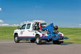100 Tow Truck Insurance Cost What New Regulations For The Ing Industry Will Mean To You The