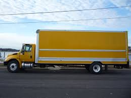 USED 2013 INTERNATIONAL MX DT-466 BOX VAN TRUCK FOR SALE IN IN NEW ... Shootin I80 With Rick Pt 8 Used 2013 Intertional Mx Dt466 Box Van Truck For Sale In New Dt Project America Cargo Weekly State Forced City To Use Boggs For Contract Home Enquirerjournalcom Mitsubishi S4sdt Engine Assembly 586257 1990 466 1477 Tow Truck Driver Svg Filerollback Svgtrucking Quote Etsy Performance Cars Ltd Dtbn Investments Places Directory The New Cascadia Specifications Freightliner Trucks Transam Trucking Wins Two Classaction Lawsuits Vuetrucksales Hashtag On Twitter Cab Chassis