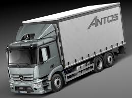 Mercedes Antos Box 2015 Mercedes Benz Atego 4 X 2 Box Truck Manual Gearbox For Sale In Half Mercedesbenz 817 Price 2000 1996 Body Trucks Mascus Mercedesbenz 917 Service Closed Box Mercedes Actros 1835 Mega Space 11946cc 350 Bhp 16 Speed 18ton Box Removal Sold Macs Trucks Huddersfield West Yorkshire 2003 Freightliner M2 Single Axle By Arthur Trovei Used Atego1523l Year 2016 92339 2axle 2013 3d Model Store Delivery Actros 3axle 2002 Truck A Lp1113 At The Oldt Flickr Solutions