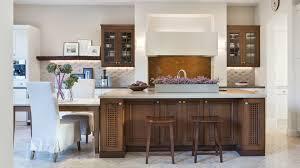 d o murale cuisine etagere murale de cuisine stunning ikea meuble mural cuisine
