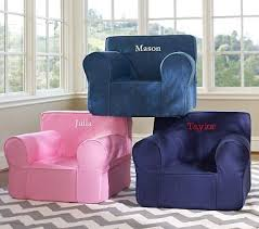 pottery barn anywhere chairs solid anywhere chair pottery barn