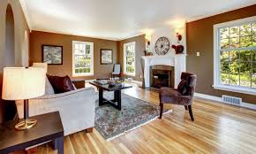 Decorating With Brown Couches by Living Room Exciting Living Room Ideas Brown Sofa What Color