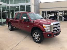 100 Diesel Trucks For Sale In Texas Used D F250 For In Dallas TX 75250 Autotrader
