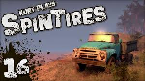 Let's Play SpinTires - 16 - Coastal Holiday - YouTube Coastal Plains Trucking Llc Hrwy2017 Hashtag On Twitter Dalton Highway Alaska Stock Photos American Truck Simulator Riding Alkas Ice Road Trucking Before The Freeze Tfi Intertional Formerly Transforce Trucks On Inrstates Transport Co Inc Home Nz Driver November 2017 By Issuu Kw900jpg