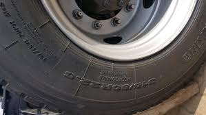 New Recap Tyres | Junk Mail Fleets Weigh The Benefits Of Retreads Versus New Tires Transport Goodyear G177 Tire For Sale Lamar Co 9274454 Mylittsalesmancom Karmen Truck Centre Inc 286 Rutherford Rd S Brampton On 2012 Cover Recap Photo Image Gallery Tips On Managing Treaded Tires News 4 11r245 Recap Truck Tires From Allied Oil Company Lima Wheel Jamboree Bds With Exquisite Four Trucks Looks Like My Shops Tire Guys Are Selling Super Single Slicks Now A Closer Look At Goodyears Five