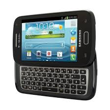 Samsung Galaxy S Relay 4G Review Pros Cons and Verdict