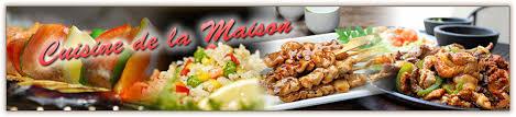 plat cuisiné a emporter vente plats cuisines de particulier à particulier cuisine fait
