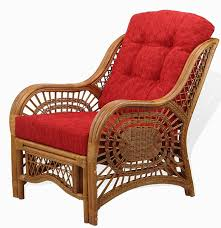 Bayou Breeze Broadmoor Handmade Lounge Chair | Wayfair The Lounger Handmade Chairs By Edward Wild Fniture Toy Lounge Chairs Collection Toy Tents And La Figura Painted Cube Table Eames Lounge Chair Wood Wikipedia Hunt Vintage Your Favorite Mid Century Resource Natural Rattan Wicker Armchair With Cushion Model Karmen 5 Colors Drift Amazoncom Wooden Folding Lavender Diy Modern Metalworking For Beginners Ep4 Navy Blue Mid Century Modern Accent Chairs Hardwood Fniture Scdinavian Sustainable Wood 51 Homemade With Moving Mountainsarc
