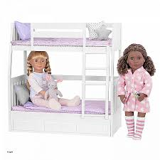 Bunk Beds Our Generation Bunk Beds Lovely Our Generation Bunk Bed