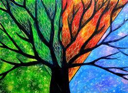 Oil Pastel Art Ideas Pastels Have