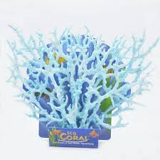 Star Wars Themed Aquarium Safe Decorations by The 25 Best Aquarium Accessories Ideas On Pinterest Plant Fish