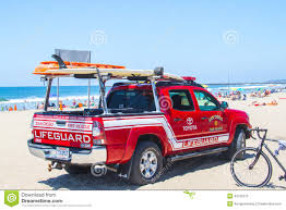 Lifeguard Truck On The Beach Editorial Photo - Image Of Diego ... 2018 Nissan Rogue San Antonio Tx 78230 New For Pursch Motors Inc Buick Gmc In Pleasanton A Ancira Winton Chevrolet Braunfels Boerne Ets2 Retro Trucks Man 520 Hn Youtube 2019 Freightliner 122sd Dump Truck For Sale Diego Ca Preowned 2015 Jeep Wrangler Unlimited Rubicon Convertible Gas Trucks Uturn Amid Irma Fears As Shortage Shifts From Texas To Amazon Buying Is Boring But Absolutely Necessary Wired American Simulator Ep02 Zoo Pro Street 2001 Prostreet Style Silverado Toyota Chr Xle Premium Sport Utility Fire Police Cars And Engine