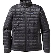 Patagonia Via Backcountry - 30% Off Men's Nano Puff Insulated Jacket  (Various Colors) $139.30 + Free S/H