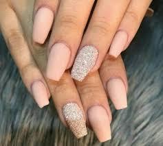 classy nail art designs 2015 A Classy Nail Designs Creation