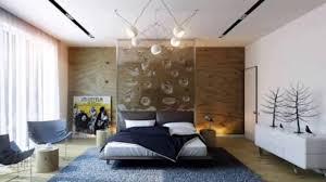 Modern Bedroom Design 2017