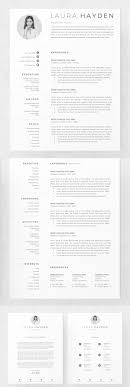 Resume Templates Clean Design | Design | Graphic Design Junction 200 Free Professional Resume Examples And Samples For 2019 Home Hired Design Studio 20 Editable Cvresume Templates Ps Ai Simple Cv Word Format Resumekraft Mplevformatsouthafarriculum 3 Pages Modern Templatecv By On Landscape Template Creativetacos 016 Creative Ideas Cv Imposing Minimalist Cv Resume Mplate With Nice Typography Design The Best Builder Online Fast Easy Try Our Maker 4 48 Format Jribescom