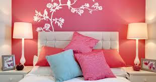 einrichtungstipps fürs schlafzimmer sanfte harmonie farben
