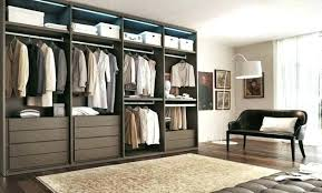 placard chambre adulte armoire chambre coulissante sign armoire porte coulissante chambre