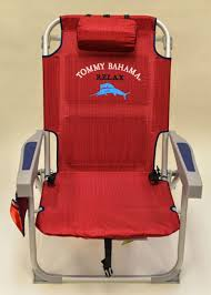Nautica Beach Chair Instructions by 100 Tommy Bahama Backpack Beach Chair Instructions Best