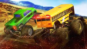 Chained Monster Truck 3D Crazy Car Racing For Android - APK Download 3d Model Wonder Woman Monster Jam Truck On Wacom Gallery 3 D Uniform Background Stock Illustration Safari 3d Cgtrader Offroad Rally 116 Apk Download Android Racing Games Amazoncom 4x4 Stunts Appstore For 39 Obj Fbx 3ds Max Free3d Image Stock Photo Istock Monster Truck Model Caravan By Litha Bacchi Litha_bacchi Monstertruck Grave