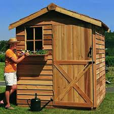 Keter Manor Resin Shed 4 X 6 by 6 X 8 Storage Shed Wood Sheds U0026 Storage Compare Prices At Nextag
